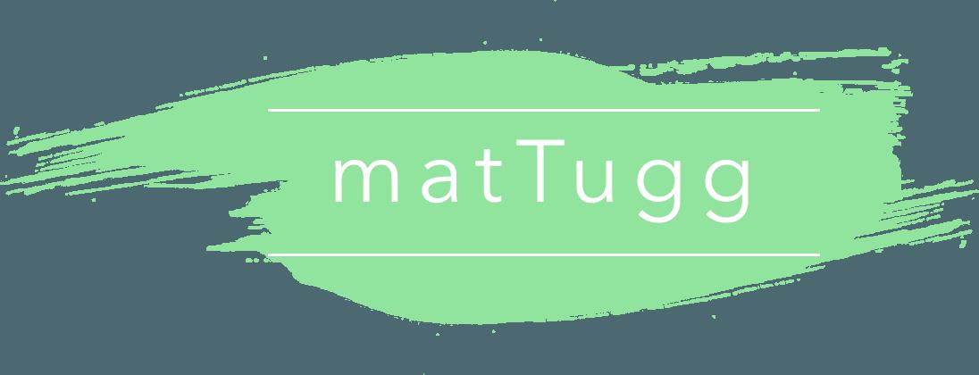 Mattugg